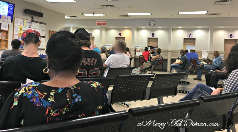 How to Register For Medicare: A Personal Look