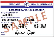 How to Register for Mediare: a Personal Look